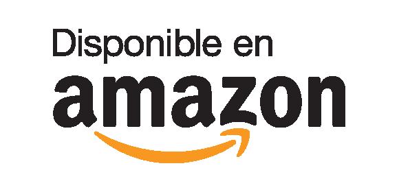amazon-logo-ajolotius